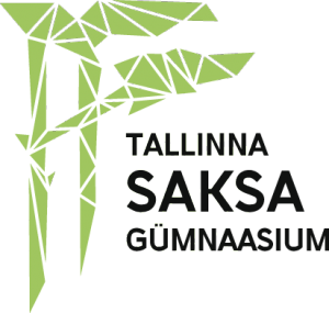 Tallinna Saksa Gümnaasium - Deutsches Gymnasium Tallinn