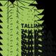 Tallinna Saksa Gümnaasium - Hea õpikeskkonnaga kool 2014