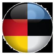 saksa-eesti