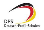 Deutsch-Profil-Schulen