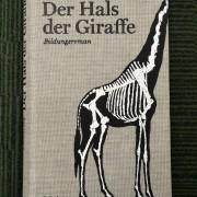 der Giraffe