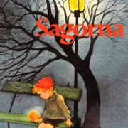 Sagorna