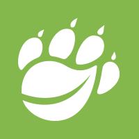 Keskkonnakäpp - anna oma hääl!