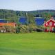 võõrkeeled - rootsi