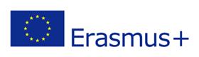 EUflag-Erasmus-vv