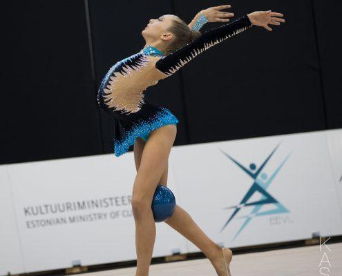 Melani Keler