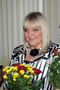 Anu Kušvid