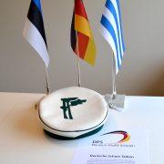 Deutsch-Profil-Schule