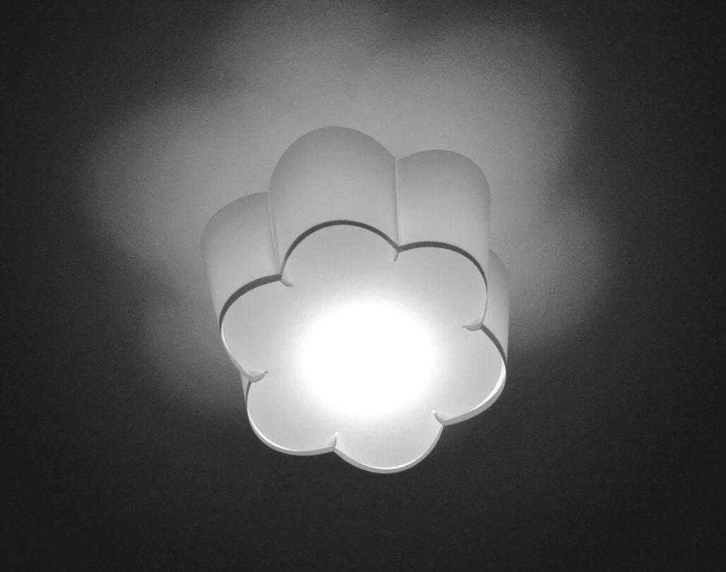 valgustus