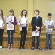 saksakeelse lugemisvõistluse võitjad 2017