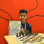TSG malemeister 2017 David Nugis