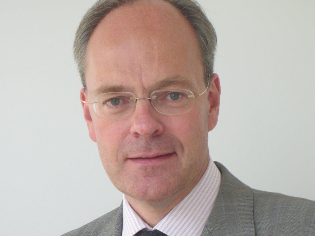 Christoph Eichhorn