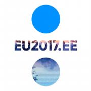 Eesti eestistumine 2017