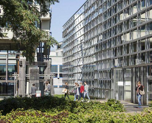 Stuttgarti kunstiakadeemia