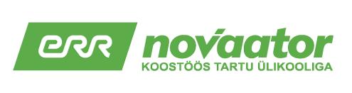 ERR Novaator
