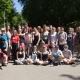 10.a klass Speyeris