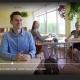 Võrdsetest võimalustest Eesti hariduses TSG näitel