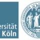 Kölni ülikool