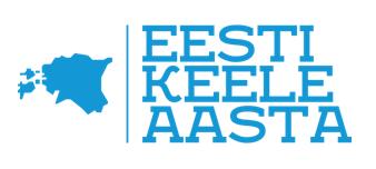 eesti keele aasta