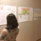KiVa plakatite konkurss