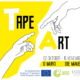 TapeArt 2019