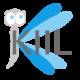 lingvistikaviktoriin Kiil