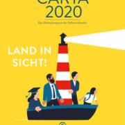 carta 2020