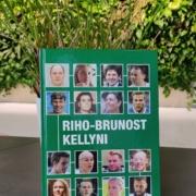 Riho-Brunost Kellyini