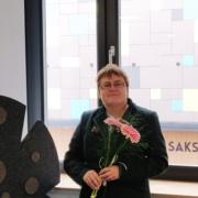 Astrid Rätsep
