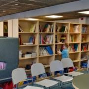 raamatukogutund