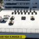 katuseaed 2021