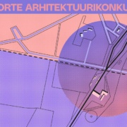 arhitektuurikonkurss