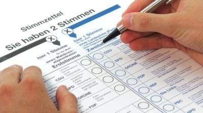 valimised